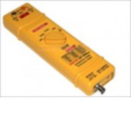 Que đo vi sai Pintek DP-200pro (200MHz / 1.6KVp-p)