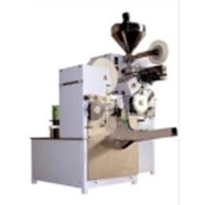 Máy đóng gói trà túi lọc tự động DXDC-15