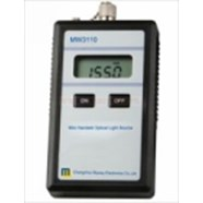 Máy phát công suất quang MW3110