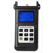 Máy đo công suất quang MW3206