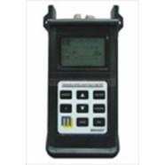 Máy thu, phát đo công suất quang MW3207