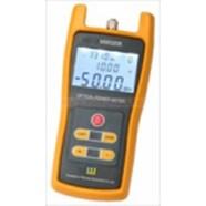Máy đo công suất quang MW3208