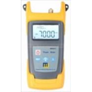 Máy thu công suất quang MW3211
