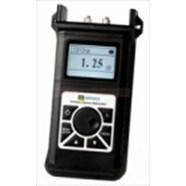 Máy suy hao quang điều chỉnh được MW3303