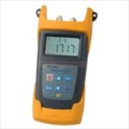 Máy đo xác định lỗi sợi cáp quang MW3304N