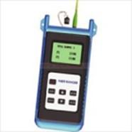Máy đo xác định lỗi sợi cáp quang MW3304