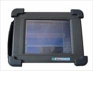 Máy đo cáp quang OTDR MW6413