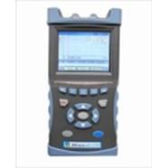Máy đo cáp quang OTDR MW6416