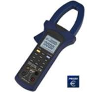 Ampe kìm phân tích công suất PCE-UT232