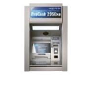 Máy ATM ProCash 2050xe USB