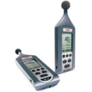 Máy đo độ ồn DB100