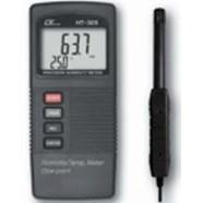Đo độ ẩm, nhiệt độ, điểm sương môi trường HT-305