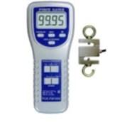 Máy đo lực kế PCE-FM200 (196N)