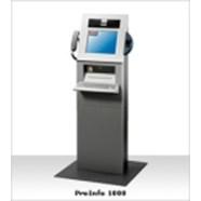 Máy ATM Kiosk ProInfo 1000