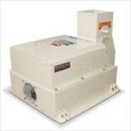 Máy định lượng kiểm soát khối lượng hạt CFC-4B