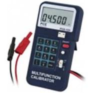Máy phát tín hiệu hiệu chuẩn đa năng PCE-123