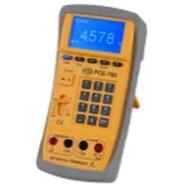 Máy hiệu chuẩn đa năng PCE-789