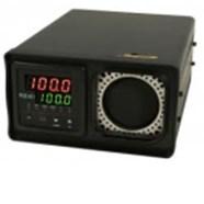 Thiết bị hiệu chuẩn nhiệt độ hồng ngoại PCE-IC1
