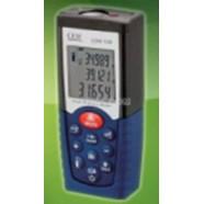 Thiết bị đo khoảng cách CEM LDM-100