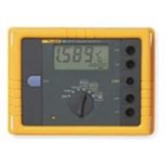 Đồng hồ đo điện trở đất FLUKE-1623