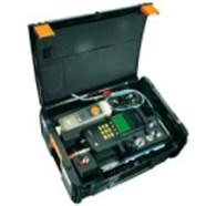 Thiết bị đo áp suất Testo-314