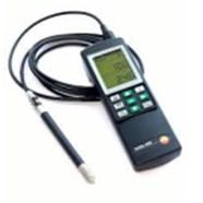 Thiết bị đo đa năng Testo-445