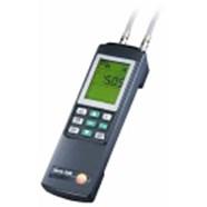 Thiết bị đo áp suất Testo-526