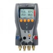 Thiết bị hệ thống điện lạnh Testo-560