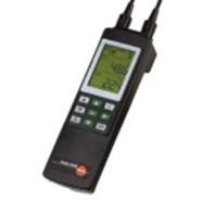 Thiết bị đo ẩm Testo-645