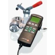 Thiết bị đo độ ẩm Testo-650