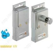 Thiết bị ghi độ ẩm Testostor-171-2