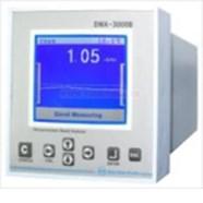 Thiết bị phân tích và kiểm soát độ đục 3000A-TBD