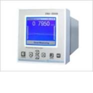 Thiết bị phân tích và kiểm soát độ đục 3000B-TBD