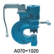 Máy đột lỗ thủy lực A070-1020
