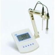 Máy đo EC để bàn DDS-11A (0-20.0mS/cm)