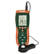 Thiết bị đo ánh sáng EXTECH HD400