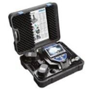 Máy nội soi camera màu PCE-V240
