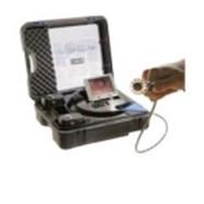 Máy nội soi công nghiệp camera màu PCE-V250