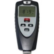 Máy đo độ dày lớp phủ TT211