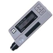 Máy đo độ dày lớp phủ TT220