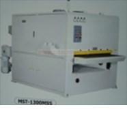 Máy chà nhám phay MST-1300MSP