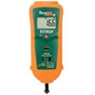 Thiết bị đo EXTECH-RPM10