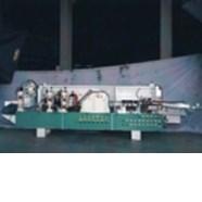 Máy dán cạnh LP-300B