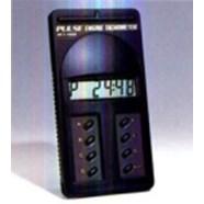 Máy đo tốc độ PET-1100