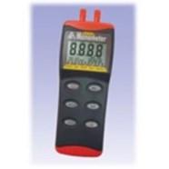 Máy đo áp suất không khí AZ-8252