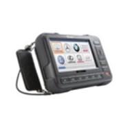 G-scan Thiết bị chẩn đoán cho xe du lịch và xe tải