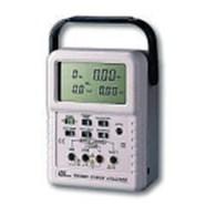 Thiết bị phân tích công suất LUTRON-DW-6091
