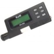 Thiết bị đo độ cứng cầm tay KH-300
