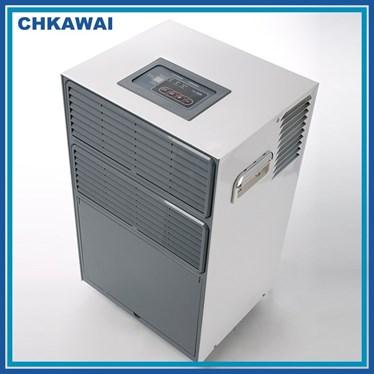 may hut am chkawai dh-362b hinh 1