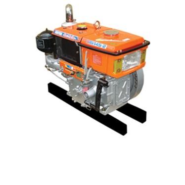 dong co diesel rv145-2n hinh 1